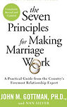 The 7 Principles for Making Marriage Work | Relationship Therapy