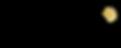 MH-Logo-Black.png