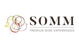 somm-wines.jpg