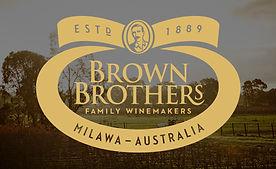 brown-brothers.jpg