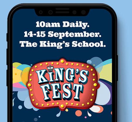 kings-fest-app.jpg