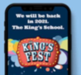 kings-fest-app-2021.jpg