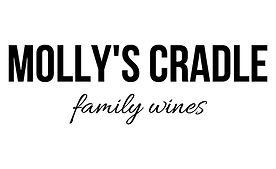 mollys-cradle.jpg