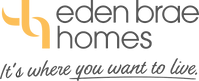 EB_logo_tagline_colour_transparent.png