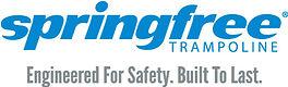 Springfree Trampoline-Tag-R-2018 Logo.jp