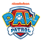 PAWLogo_small.png
