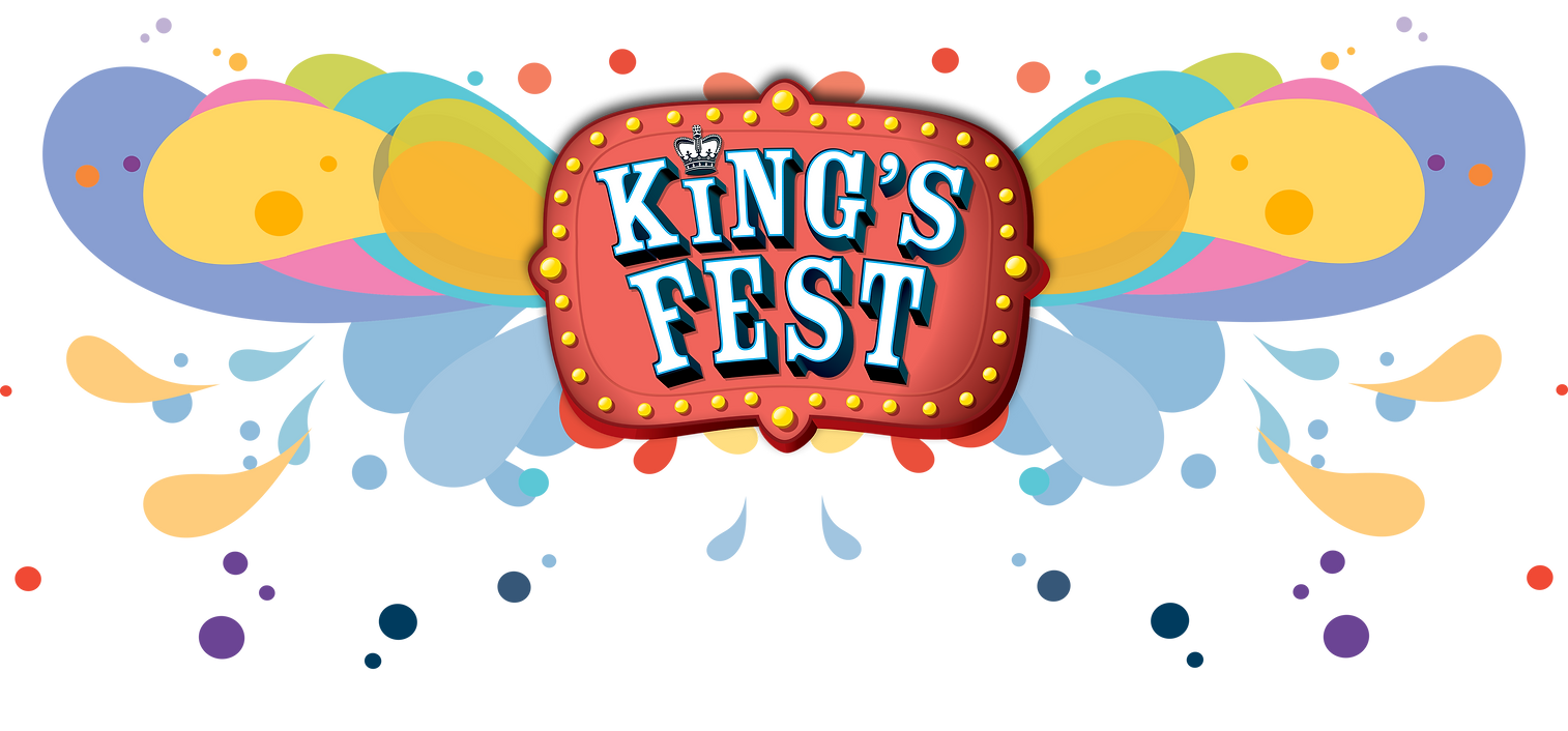 KingsfestWebsite_splash.png