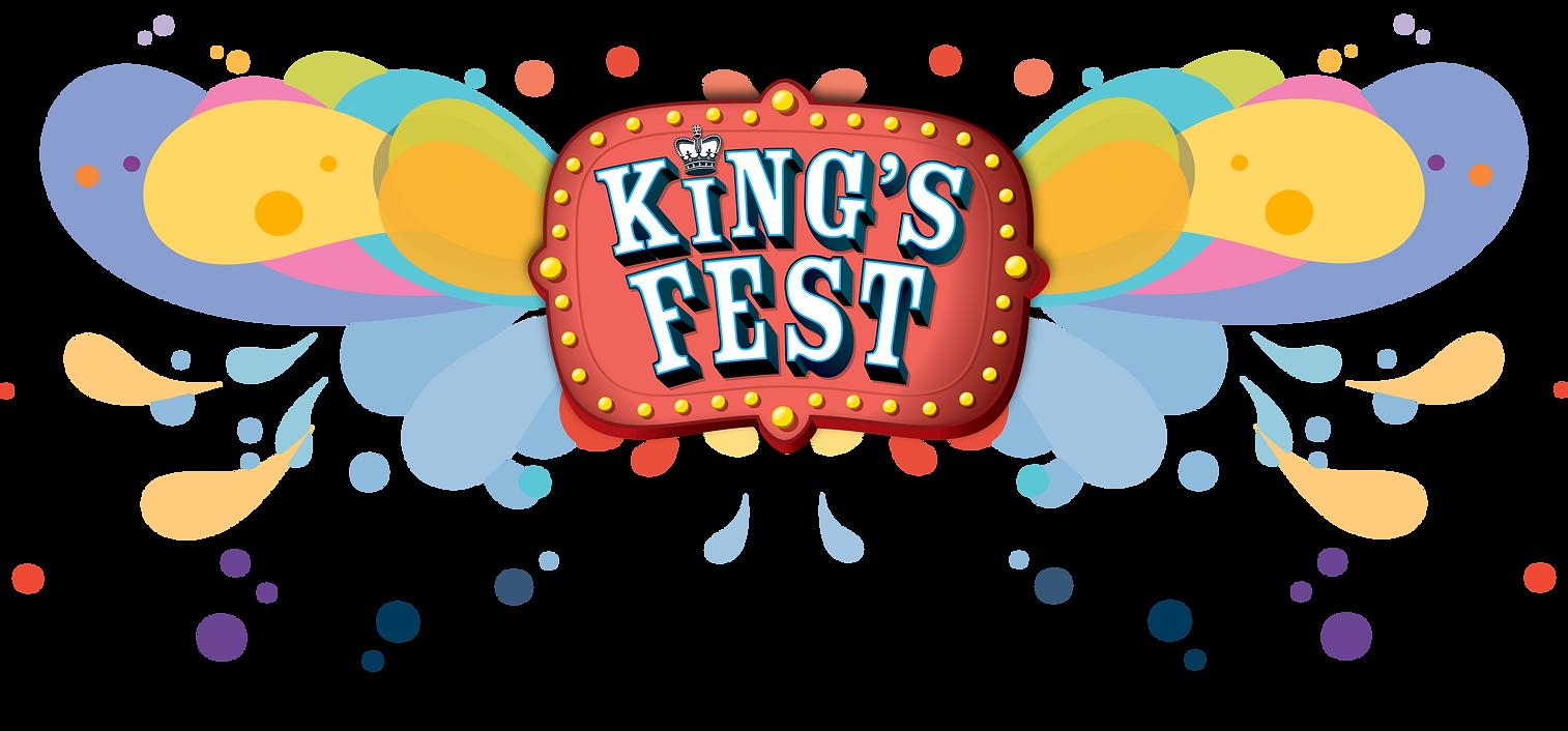 KingsfestWebsite_splash.png