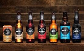 4pines-beer.jpg