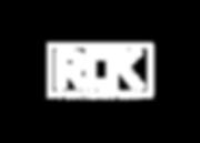 RLTK_Logotype_Primary_White.png