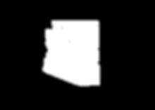 RLTK_Logotype_State_White.png