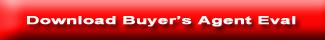 Download Gilson Real Estate Santa Rosa CA buyer agent evaluation