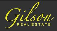 GRE logo Gray gold.jpg