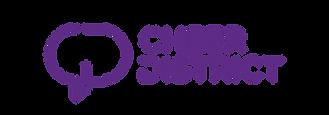 CD_logo_purple_thicker_1200x1200.png