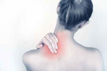 Oakville Chiropractor | Neck Pain Relief