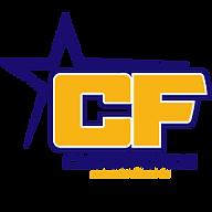 CF_Logo_Square.png