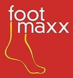 footmaxx-logo.png