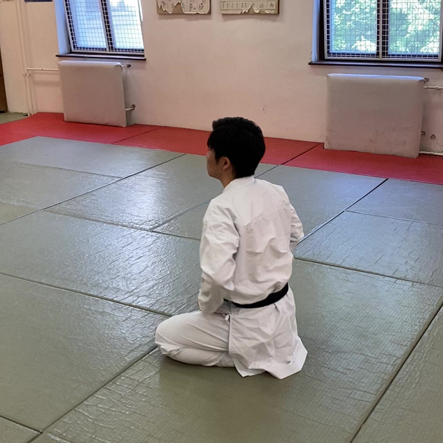 1. A karate óra kezdete.mov