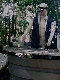Eel Pie Island Barman.jpg