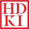HDKI Website DOEJAP Shotokan Karate Cheltenham