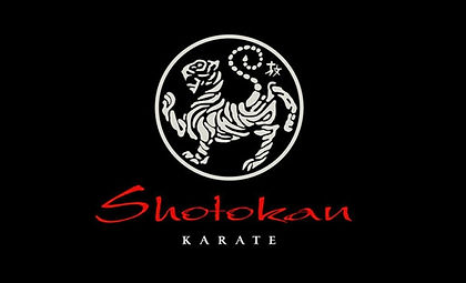 shotokan_karate_do_logo02_ipad_wallpaper