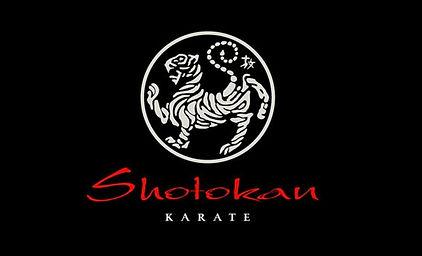 DOEJAP Shotokan Karate Cheltenham