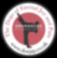 doejap logo.jpg