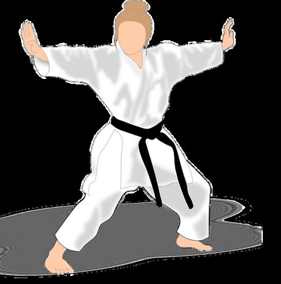 KATA DOEJAP Shotokan Karate Cheltenham