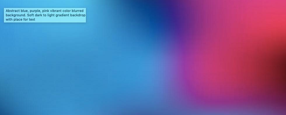 Screen Shot 2020-11-29 at 5.47.18 PM.png