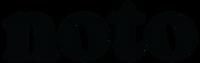Logo-Noto-01.png