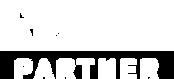 Activ8(Logo-Assets)1-04.png