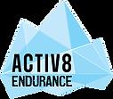 ACTIV8 ENDURANCE BLACK AND BLUE-03.png