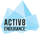 ACTIV8 ENDURANCE BLACK AND BLUE-03.png