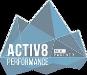 ACTIV8(Logo-Color)@3x.png
