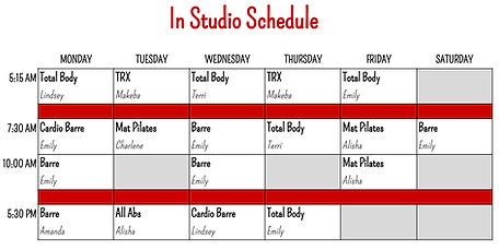 Relevé_Weekly_Schedule_Preview_(16).png
