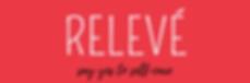 RELEVÉ_Email Header (2).png