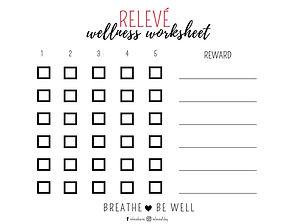 Wellness Worksheet.jpg
