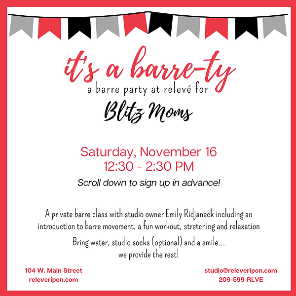 Barre-ty Invite - Blitz Moms Website.png