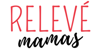 Releve Mamas Logo 2000x1000.png