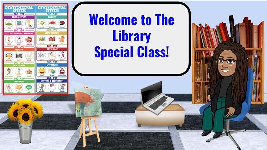 Classroom Bitmoji.jpg