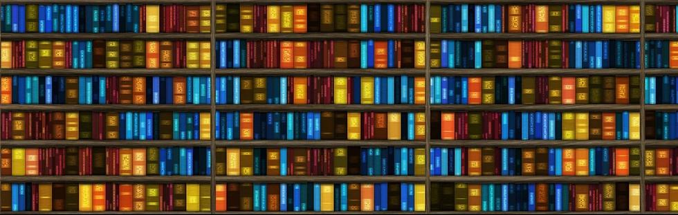 libraryshelf.png