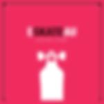 EskateAU_logo_pink.png