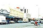 mackay street 1980s.jpg