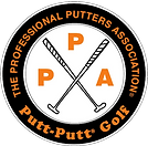 PPA LOGO COLOR.png