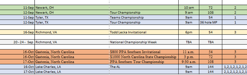 PPA schedule 6.PNG