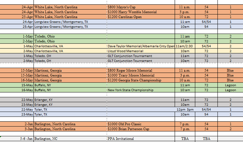 PPA Schedule 2.PNG