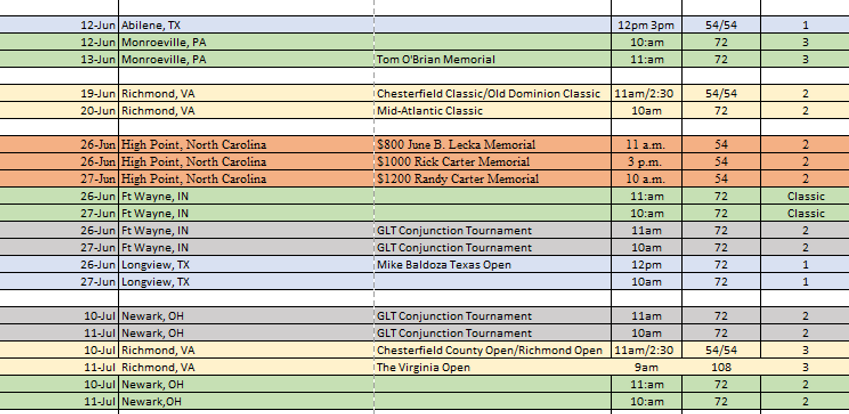 PPA Schedule 4.PNG