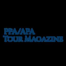 Tour Magazine logo.png