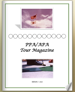 PPA Tour Magazine Cover Page.PNG