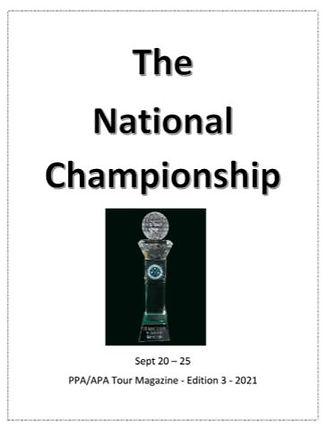 National Championship Cover.JPG